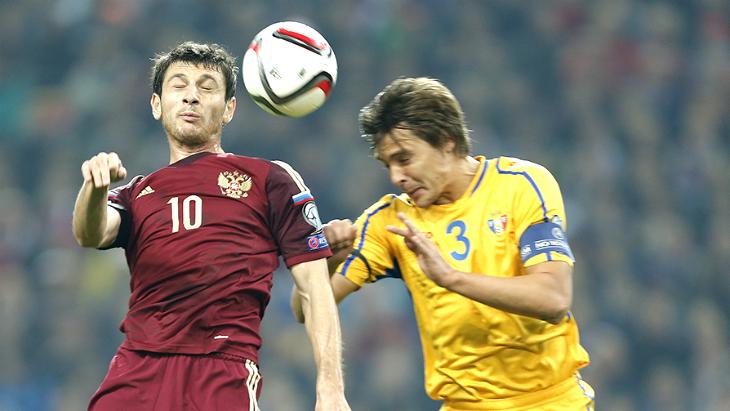 Футбол россия молдавия прогноз [PUNIQRANDLINE-(au-dating-names.txt) 49