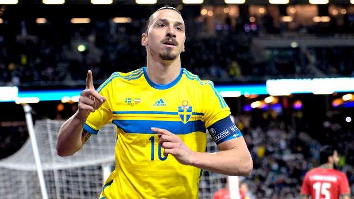 швеция молдова прогноз футбол