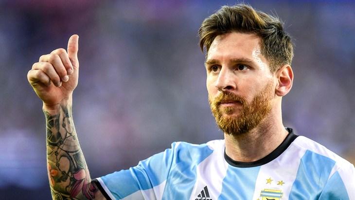 Прогноз на Прогнозы на матч США — Аргентина 22 июня