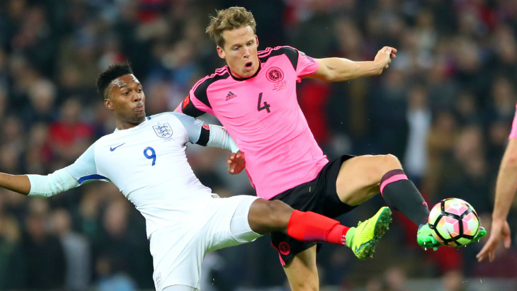Футбол англия ставки прогнозы точный прогноз на спорт сегодня
