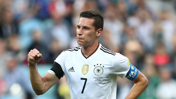 Футбол германия кубок прогноз [PUNIQRANDLINE-(au-dating-names.txt) 35