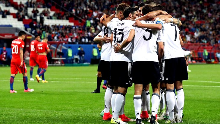 Ставки на спорт германия мексика [PUNIQRANDLINE-(au-dating-names.txt) 66