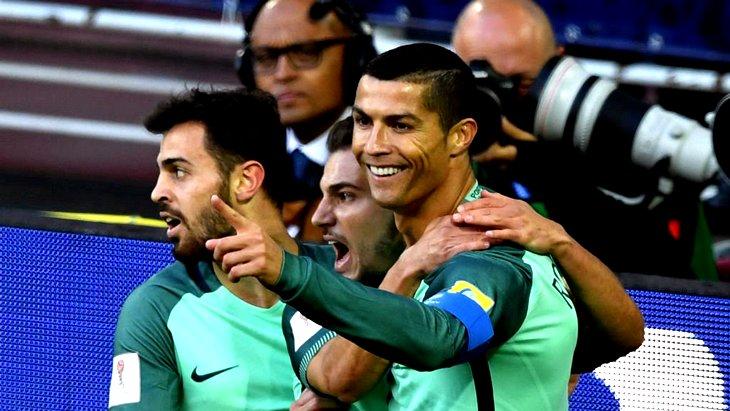 Футбол португалия чили прогноз [PUNIQRANDLINE-(au-dating-names.txt) 66