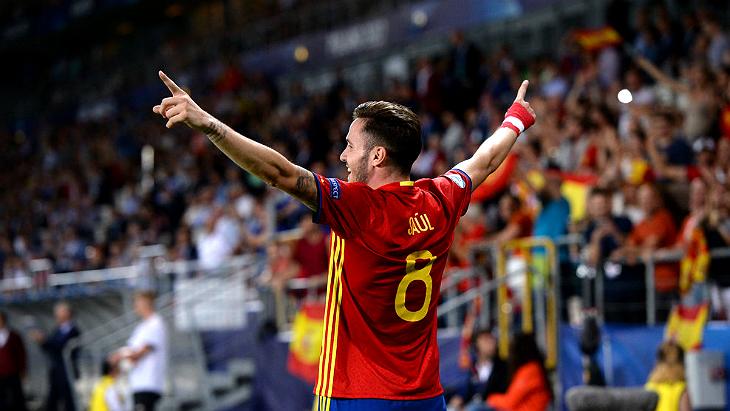 Прогноз на футбол германия испания [PUNIQRANDLINE-(au-dating-names.txt) 46