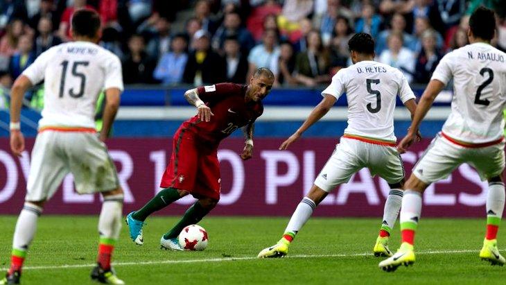 лига футбол прогноз вторая португалия