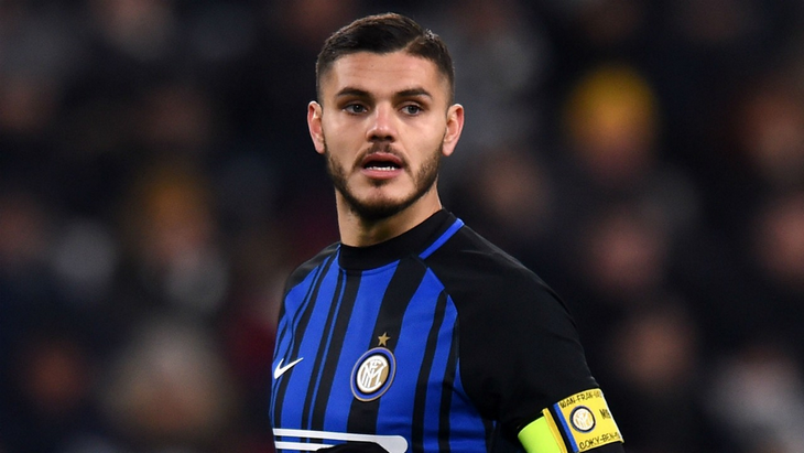 Прогноз на «Милан» — «Интер»