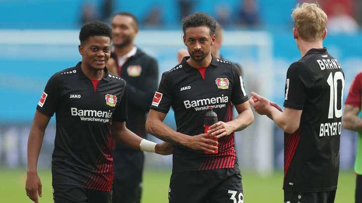 тур футбол 16 гамбург 2018 штутгарт год прогноз матчи германия на