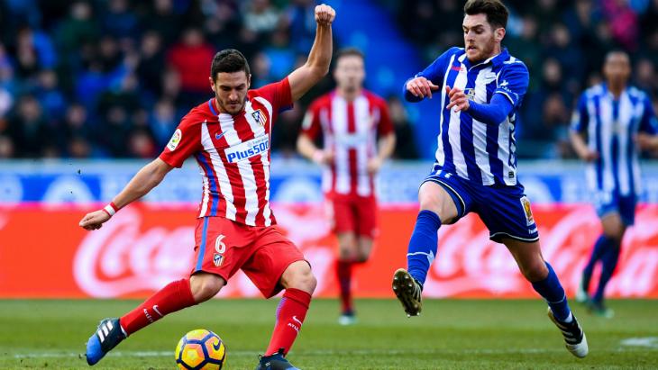 Прогноз о футболе испански