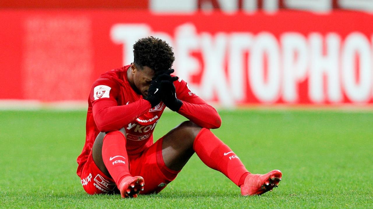 Ставки на матч Милан – Лион, Лига чемпионов 2018