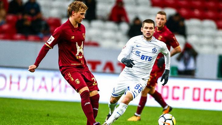 Рубин ставки на спорт прогнозы ставок на чемпионат россии