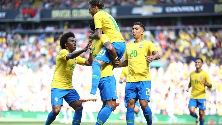 Ставки и прогнозы на футбол бразилии игры заработать деньги в интернете без вложений