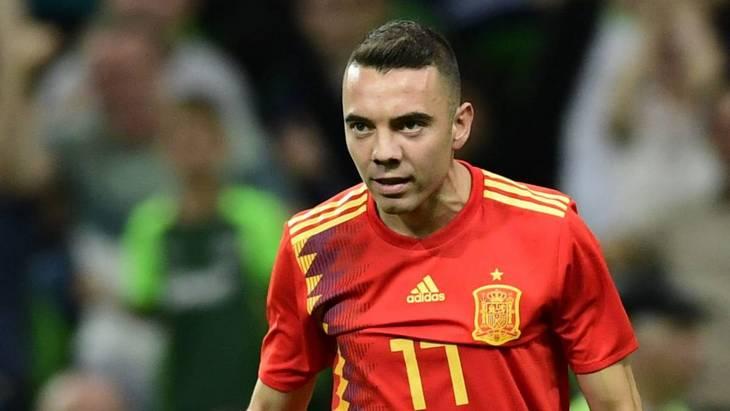 Прогноз и ставки на Португалия – Испания