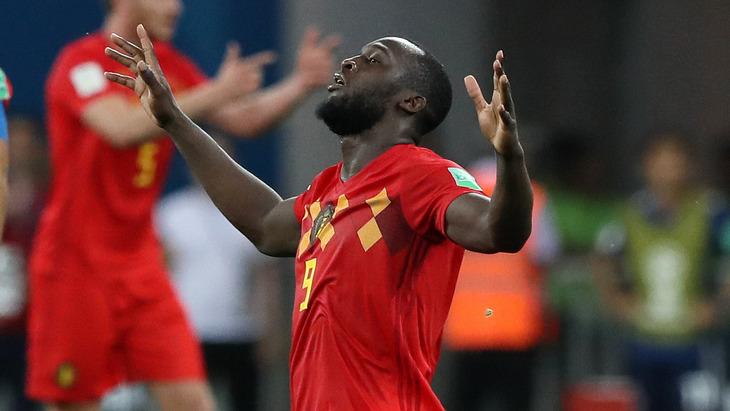 прогнозы на чемпионат бельгии по футболу