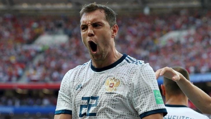 футбол ставки чемпионат мира