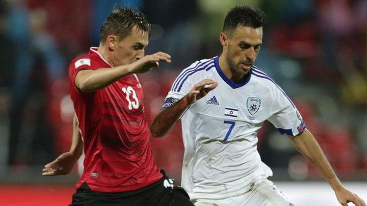 Прогноз на футбол албания лихтенштейн [PUNIQRANDLINE-(au-dating-names.txt) 45