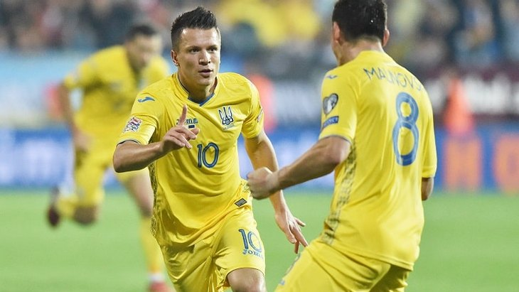 украина ставки на прогнозы спорт