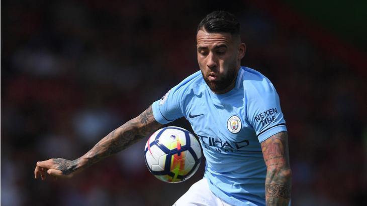 «Кардифф» — «Манчестер Сити»: прогноз и ставка