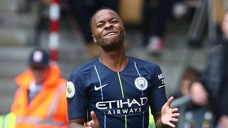 «Хоффенхайм» — «Манчестер Сити»: прогноз и ставка