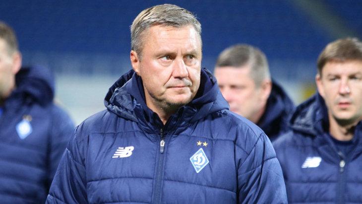 Прогноз на «Яблонец» — «Динамо» Киев