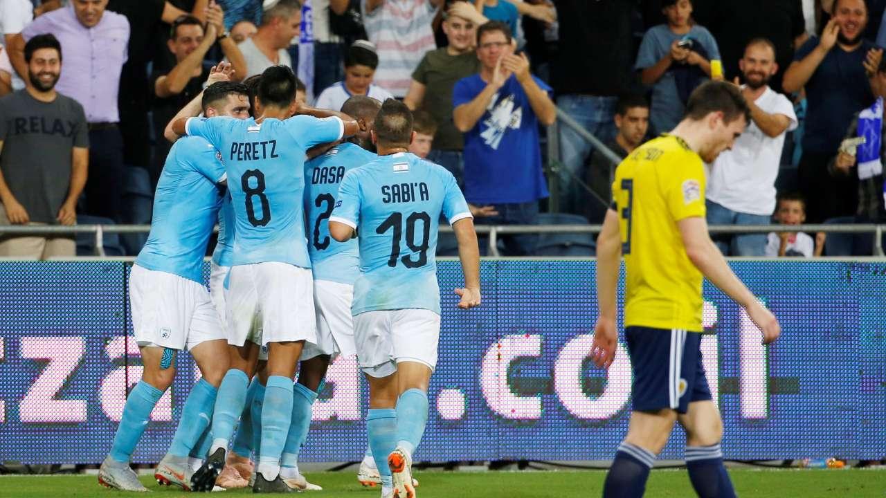 Германия - Италия: прогноз и ставки на матч ЧМ 2018 по футболу