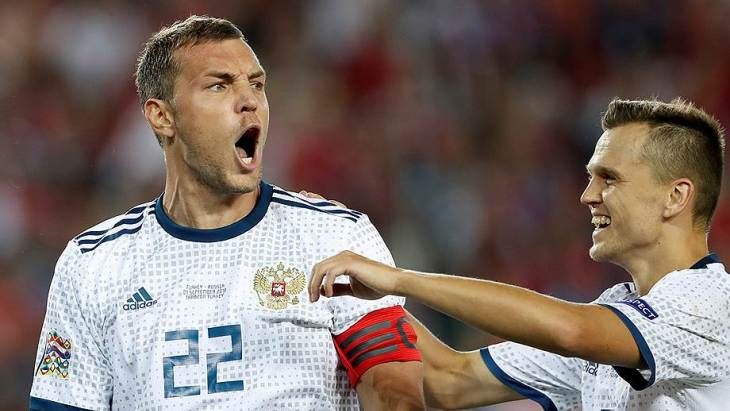 Прогноз турка спорт тотализатор ставка на футбол прогнозы