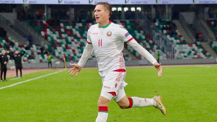 Ставки на спорт в белоруссии полякова татьяна читать бесплатно ставка на слабость читать онлайн