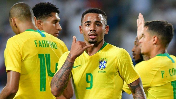 Бразилия аргентина прогноз футбол [PUNIQRANDLINE-(au-dating-names.txt) 68