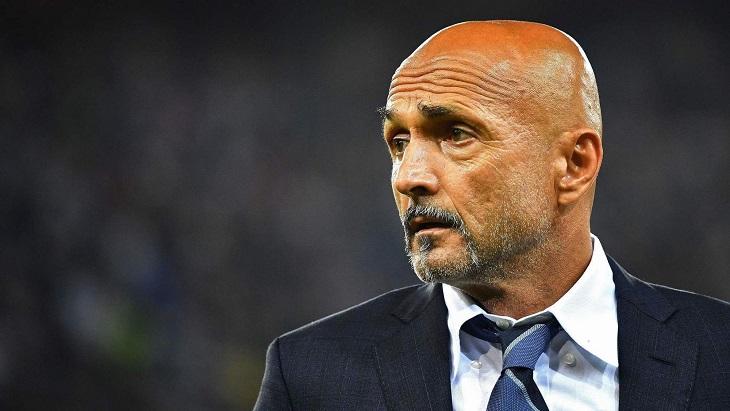 Прогноз на «Интер» — «Милан»