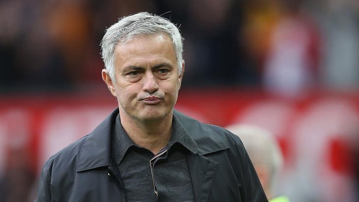 Прогноз и ставки на «Манчестер Сити» — «Манчестер Юнайтед»