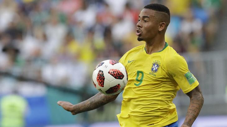 футбол бразилии ставки на онлайн в