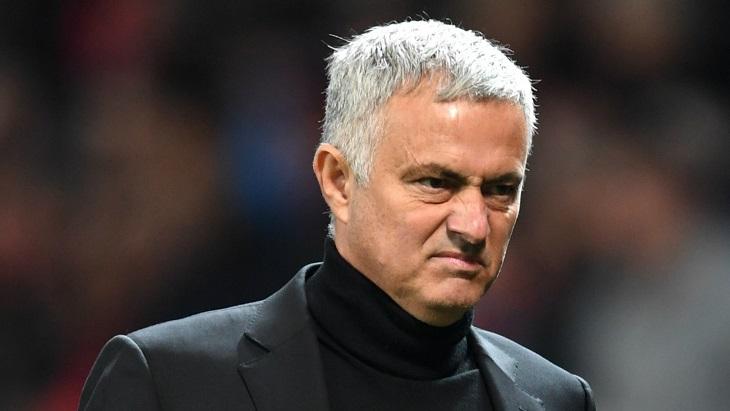 Прогноз на «Манчестер Юнайтед» — «Кристал Пэлас»