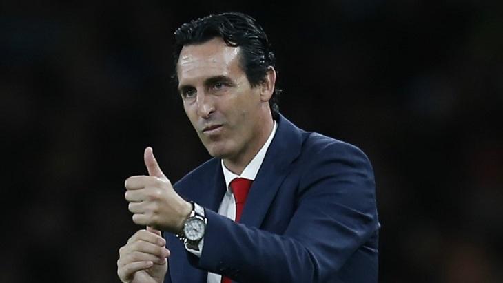 Прогноз и ставки на «Ворскла» — «Арсенал»