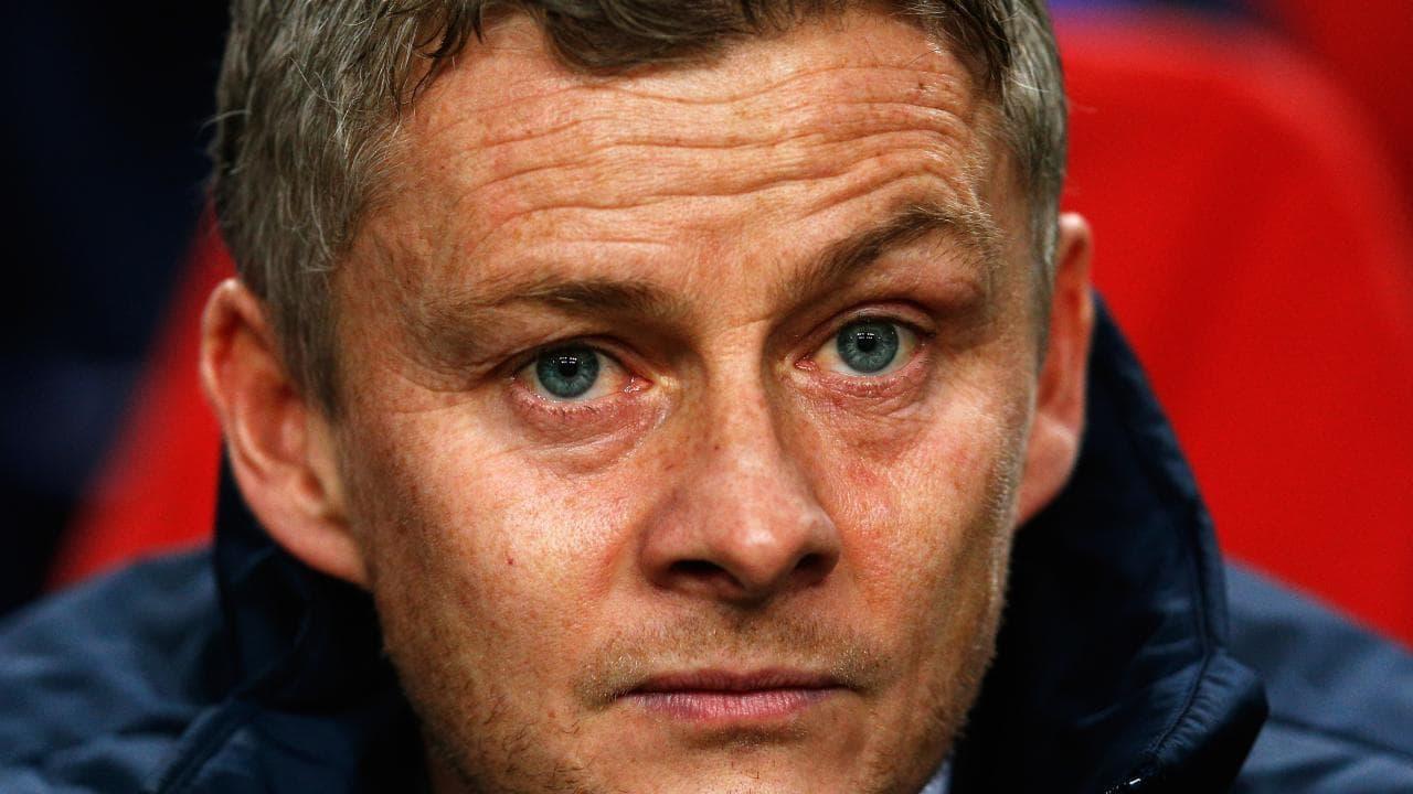 Прогноз и ставки на «Кардифф» — «Манчестер Юнайтед»