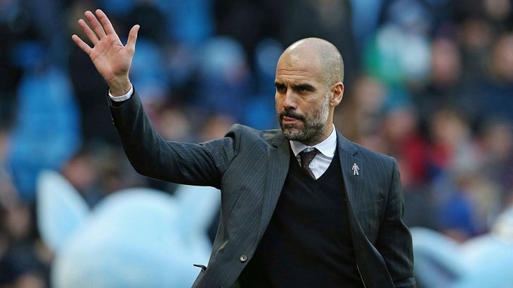 Прогноз на «Саутгемптон» — «Манчестер Сити»