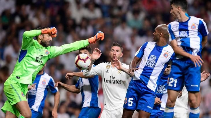 футбол испания прогноз на матч 23 11 2017 года