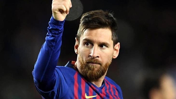 11 февраля футбол англия- испания какой к