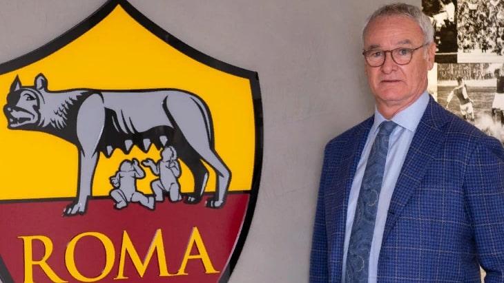 Прогноз и ставки на «Рома» — «Эмполи»