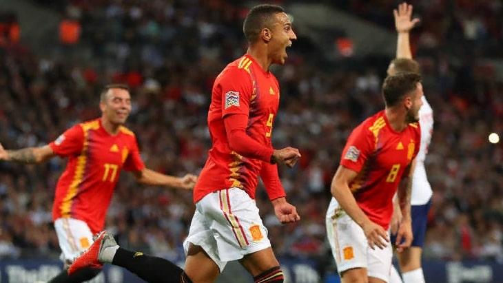 Испания футбол прогноз сегодня [PUNIQRANDLINE-(au-dating-names.txt) 27