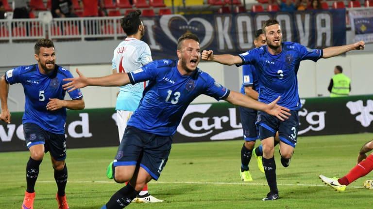футбол болгария хорватия прогноз