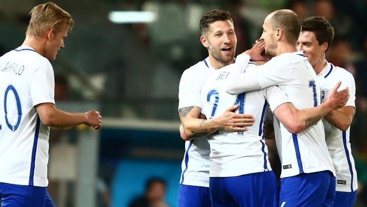 футбол финляндия ставки