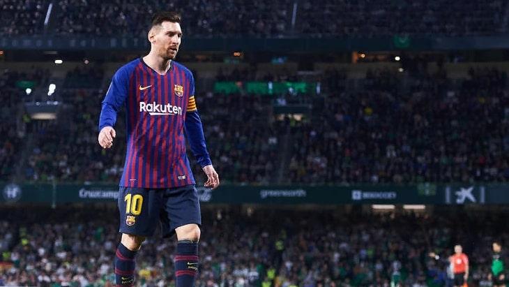 Футбол испания прогноз 29 тур