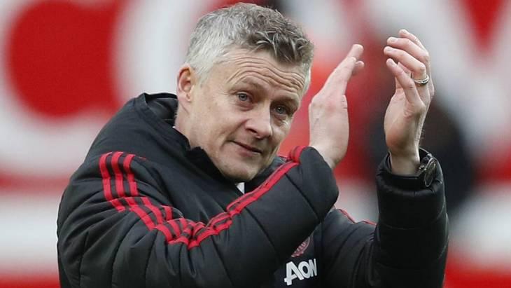 Прогноз на «Манчестер Юнайтед» — «Челси»