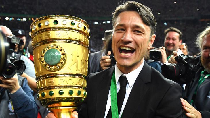 Прогноз на «Лейпциг» — «Бавария»
