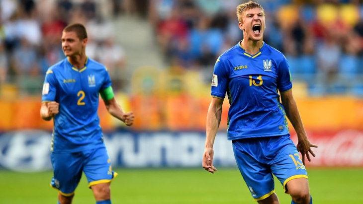 Украинские ставки на спорт каталог прогнозы на спорт