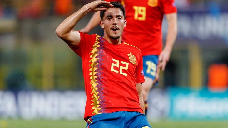 Прогнозы по футболу испании [PUNIQRANDLINE-(au-dating-names.txt) 39