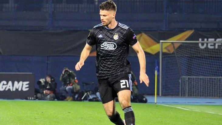 Прогноз на «Сабуртало» — «Динамо» Загреб