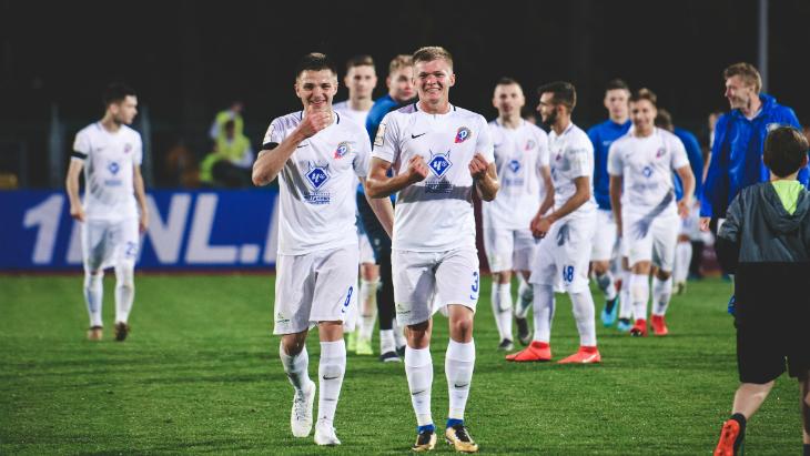 фнл ставки россии на футбол
