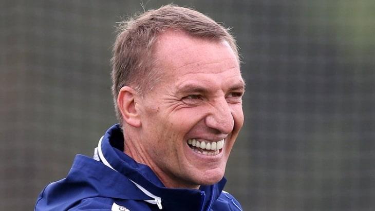 Прогноз на «Шеффилд Юнайтед» — «Лестер»