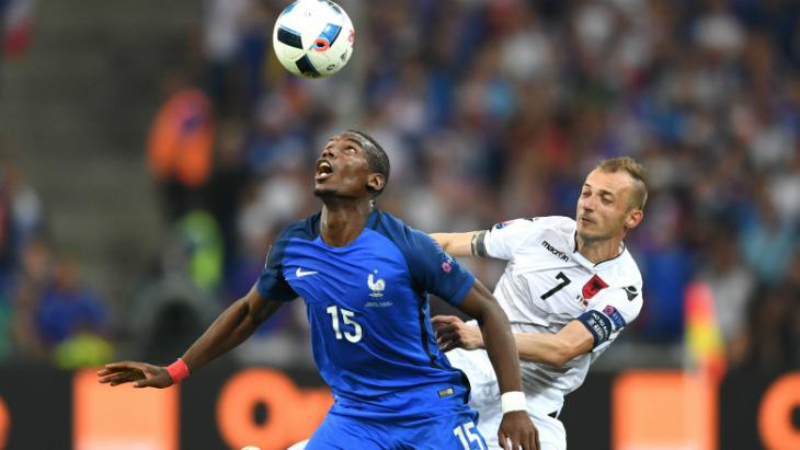 казахстан турция футбол евро 2016 прогноз