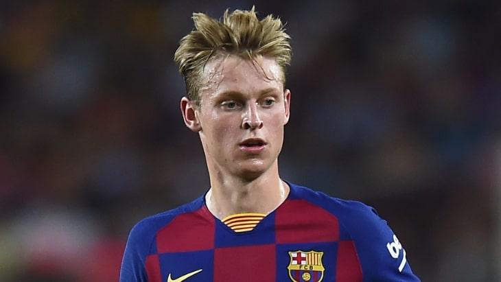 Барселона результат последнего матча [PUNIQRANDLINE-(au-dating-names.txt) 32